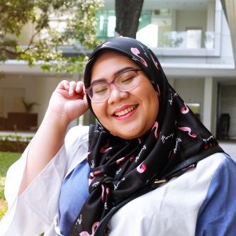 Putri_KPM_Profile