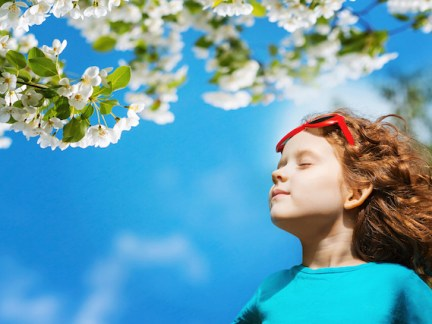 Memenuhi panggilan nurani adalah tugas biologis kita, penuntunnya? kebahagiaan