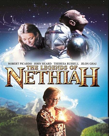 The Legends Of Nethiah 2012 Dual Audio Hindi BRRip 720p 700MB