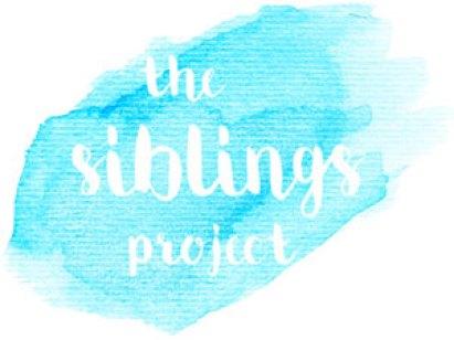 The Siblings Project - Dear Beautiful