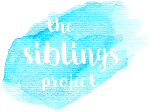 The Siblings Project - Dear Beautiful