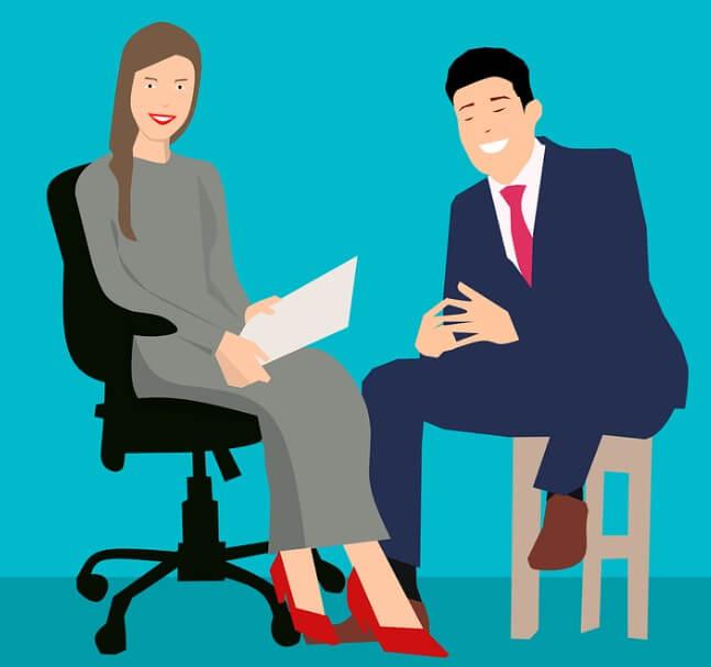 boy_girl_interivew interview tips
