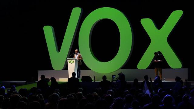 Vídeo   Vox y el revisionismo histórico