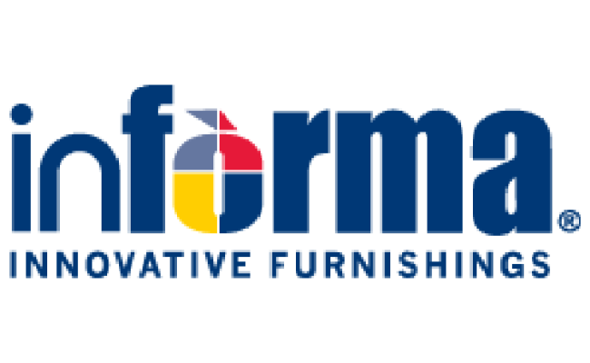 Informa Furnishings
