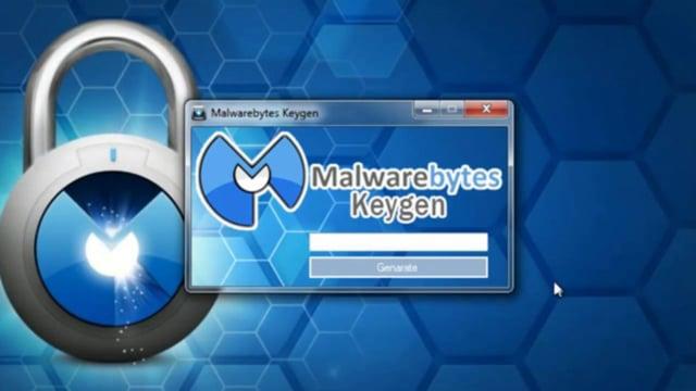 download malwarebytes full 2018