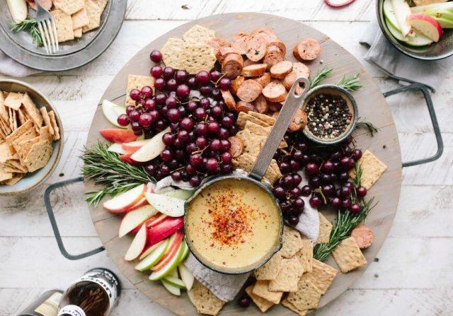 healthy_food_2
