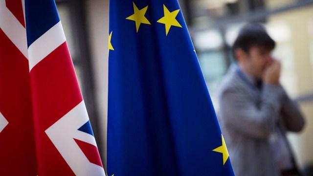 ¿Hacia un Brexit duro?