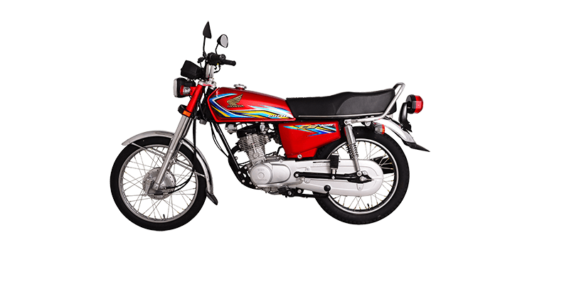 Honda Bf225 Wiring Diagram. Honda. Wiring Diagram Images
