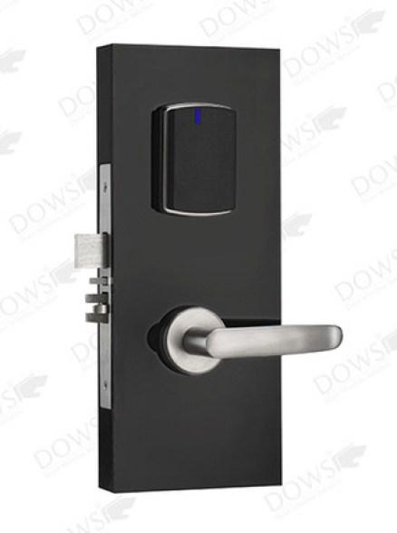 Harga Kunci Pintu Dekson 2018 di Cipeucang