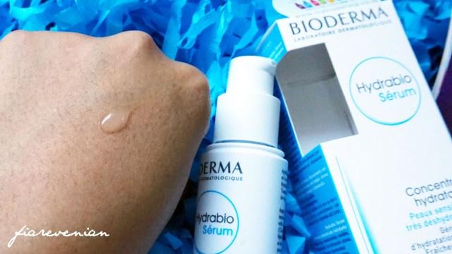 Bioderma-Hydrabio-Serum-2