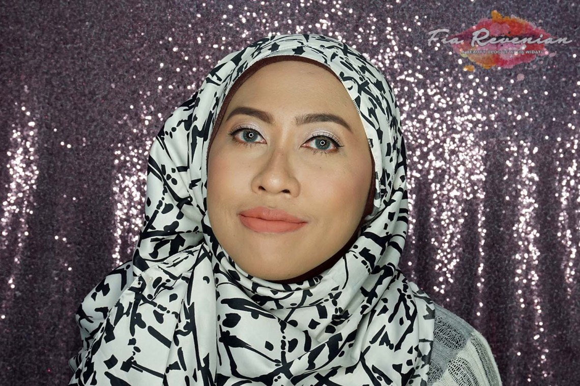 ql_cosmetic_eid_makeup
