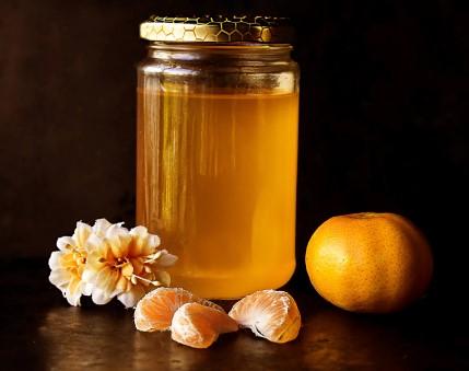 lemon_and_honey