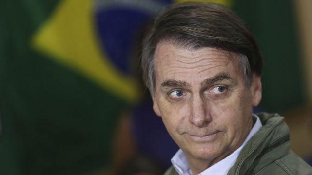 Ganó Bolsonaro: las enseñanzas de una derrota