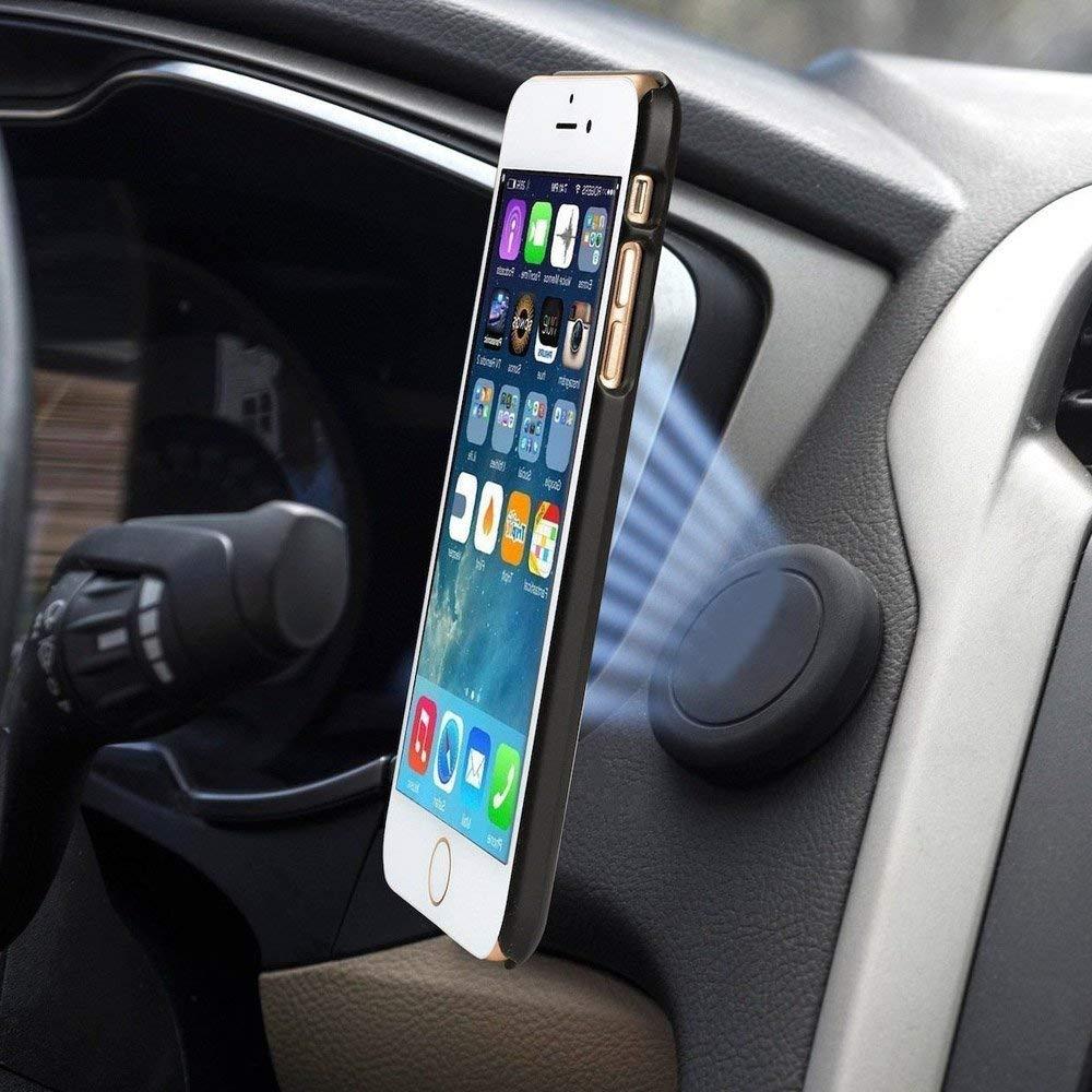 soporte de celular para auto