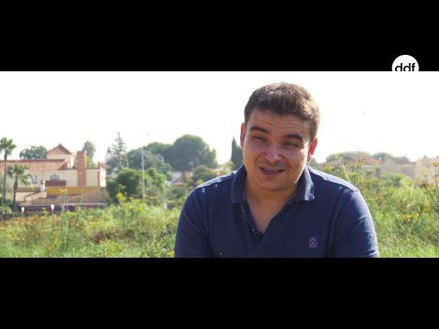 Vídeo | ¿Conoces la Agricultura Ecológica?