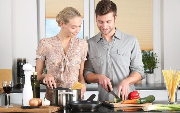 cookware cancer