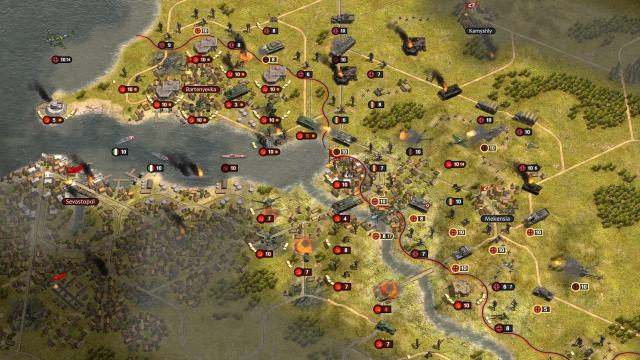 18780955076261816544 thumb - Order of Battle Panzerkrieg-SKIDROW