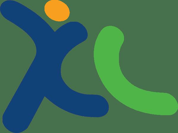 internet XL