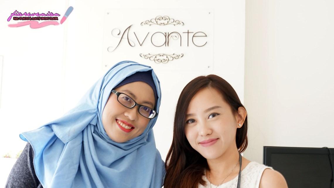 avante-studio