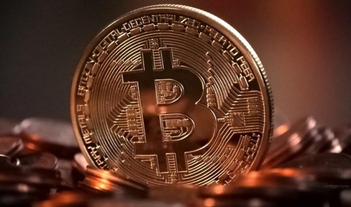bitcoin_gorgeous bitcoin