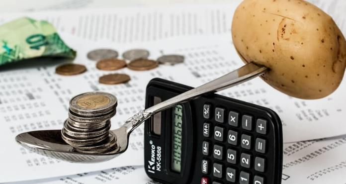 coin_calculator_potato earn money online