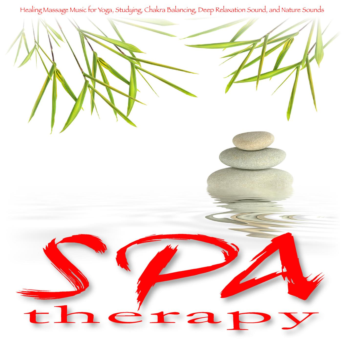 Listen Free To Relaxation Amp Meditation
