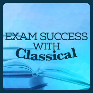 Listen Free to Exam Study New Age Piano Music Academy|Study Music|Studying Music Group - Amazing Grace Radio | iHeartRadio