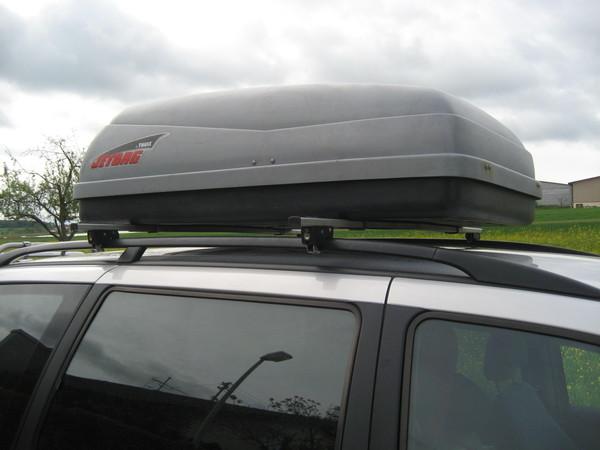 dachbox jetbag 470 allround jetzt bestellen atu auto teile. Black Bedroom Furniture Sets. Home Design Ideas