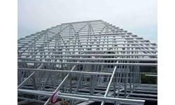 supplier baja ringan di makassar jual atap surabaya harga murah distributor dan toko