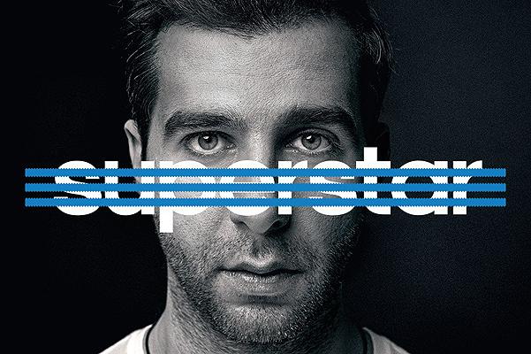 20151501-adidas-post