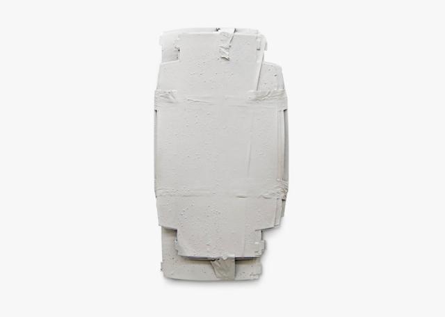 Helmut-Lang-New-York-exhibition-15-2