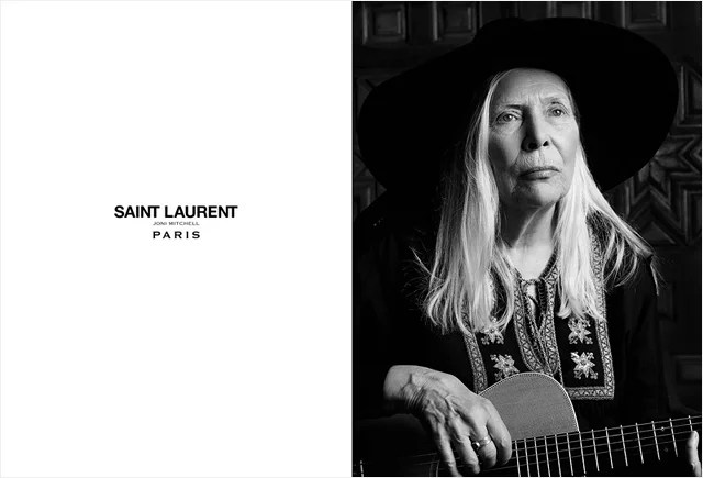 JONI-MITCHELL-SAINT-LAURENT-SS15-AD-2_1