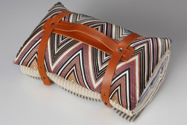 missoni-travel-set-2014-04-960x640