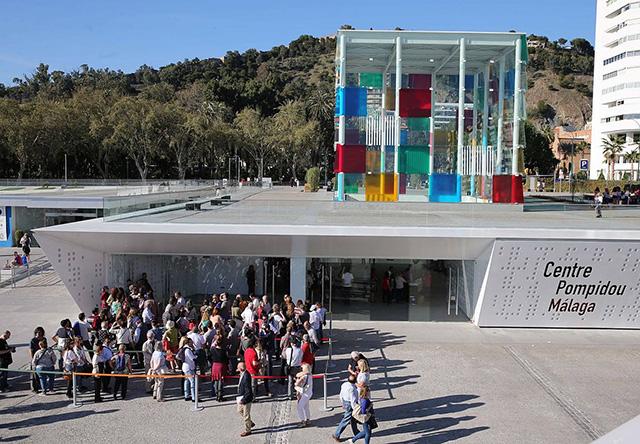 Opening-Pompidou-Malaga-02
