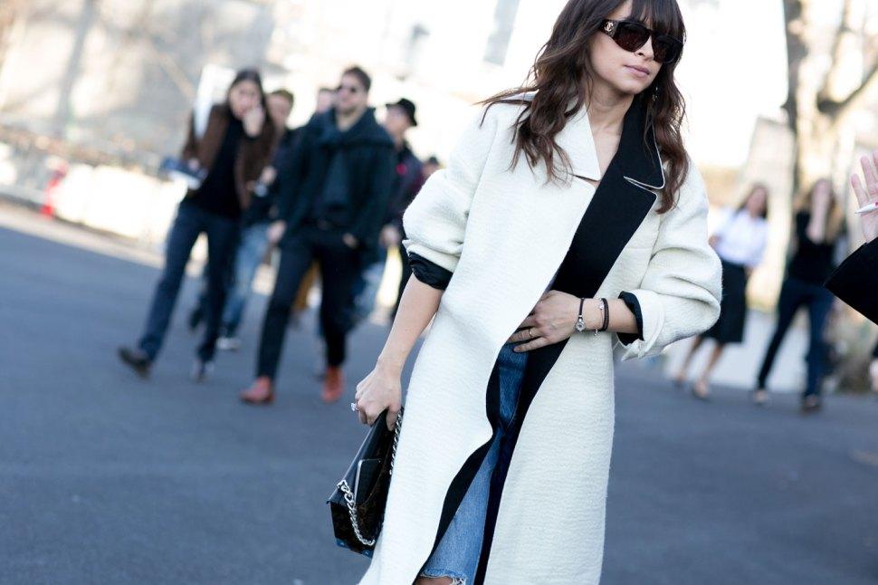 Paris str RF15 4251