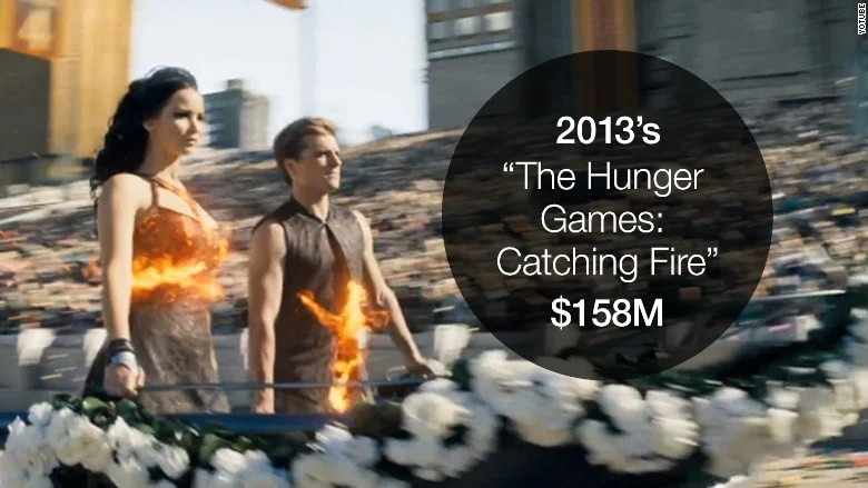 150501150245-opening-weekend-catching-fire-780x439