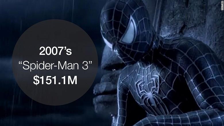 150501151540-opening-weekend-spiderman-3-780x439
