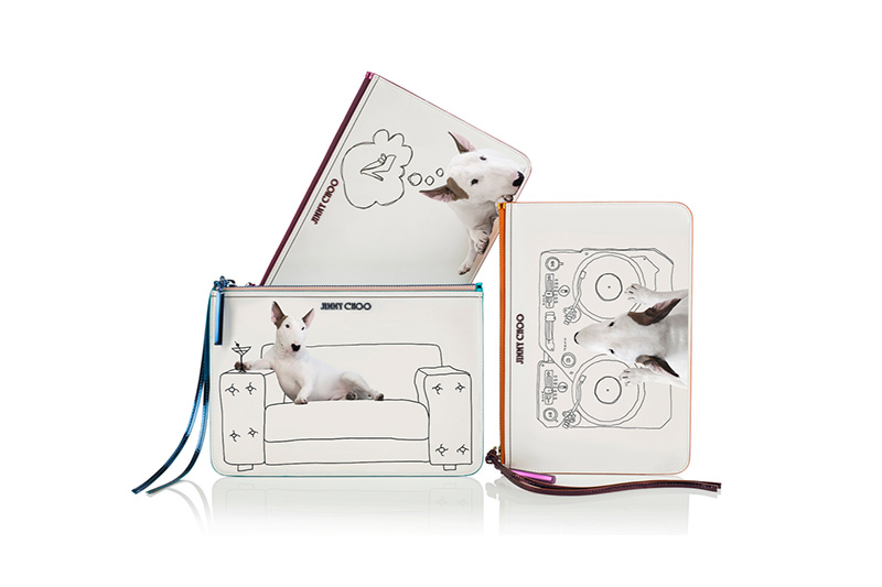 jimmy-choo-pf15-bull-terrier-capsule-collection-5