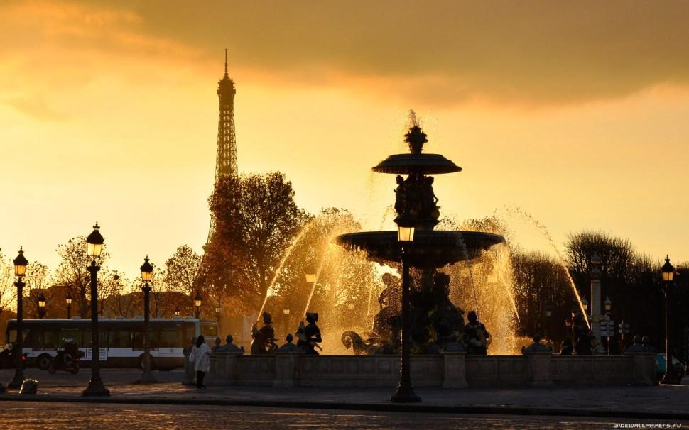 Paris-1920x1200-003