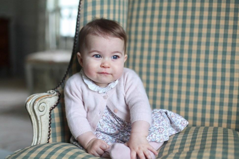 princesscharlotte