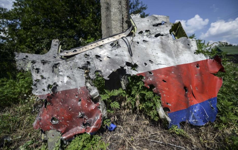 Доклад по Боингу: Россия попала в катастрофическую ситуацию