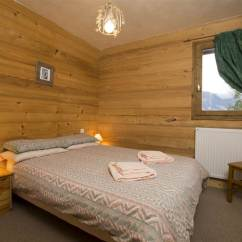Cosy Living Room With Log Burner Color For Small Balkiss In La Tania From Interactive Resorts