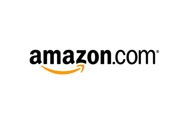 どんな味?アマゾン、「プライベートブランド」食品を販売へ―米紙報じる [インターネットコム]