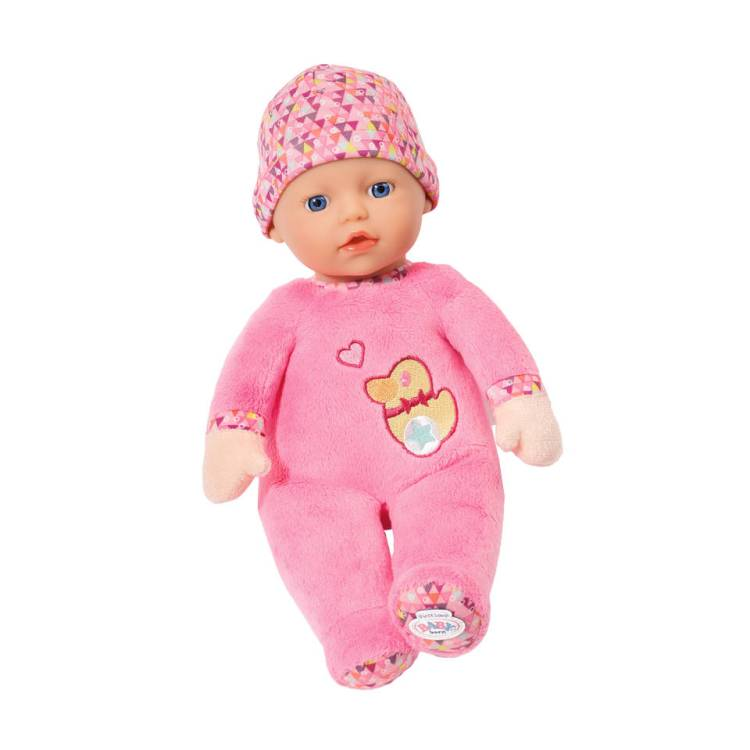 BABY born First Love pop