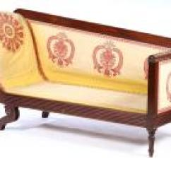 Kingcome Sofa Sale Horse Table Sofas, Couches & Chaises For At Online Auction ...