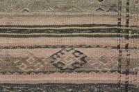 Antique Southwestern Carpet