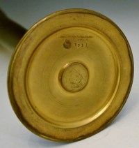 Circa 1900 Louis Comfort Tiffany Furnaces Inc.