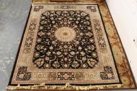 Capel Carpet