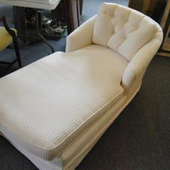 Pembrook Chair Corp Custom Covers Ikea Upholstered Chaise Lounge Made By Corporation