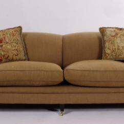 Sofa Legs With Br Castors Somette Monterey Hardwood Suede Queen Size Futon Bed George Smith Upholstered Sofa,labeled